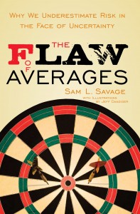 flaw-averages