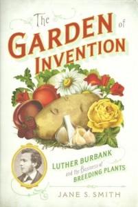 garden-invention
