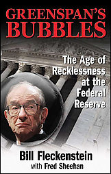 greenspan-bubbles