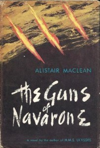 guns-of-navarone-maclean