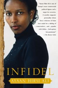 infidel-ali