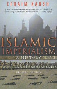 islamic-imperialism