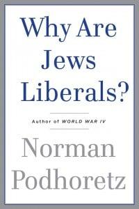 jews-liberal