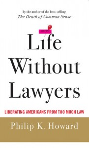 life-without-lawyers