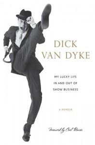 lucky-van-dyke