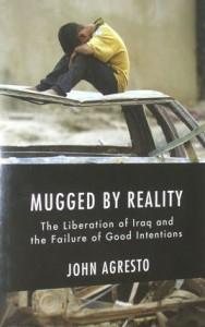 mugged-reality