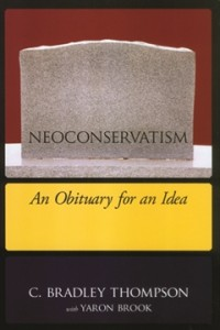 neoconservatism-obituary