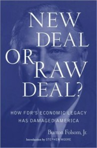 new-deal-raw