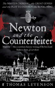 newton-counterfeit