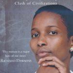 Review: <em>Nomad</em>, by Ayaan Hirsi Ali