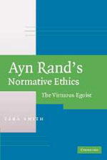 normative-ethics