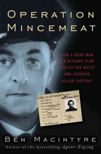 operation-mincemeat