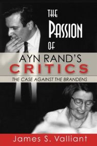 passion-rand-critics