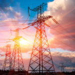 Property Rights and the Crisis of the Electric Grid