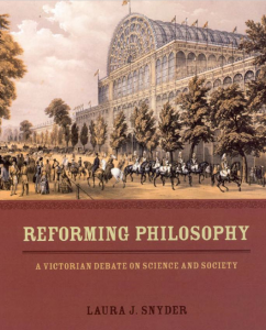 reforming-philosophy
