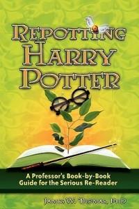 repotting-potter