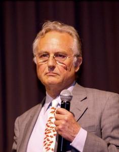 David Shankbone, Wikimedia Commons