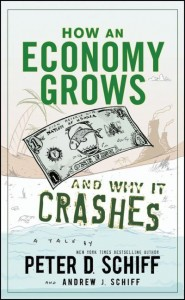 schiff-economy-grows