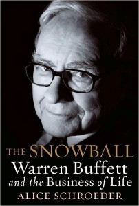 snowball-buffett
