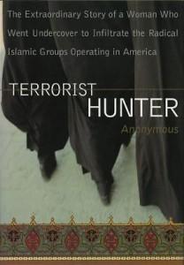 terrorist-hunter