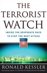 terrorist-watch