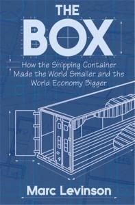 the-box-levinson