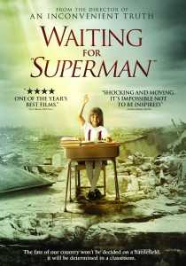 waiting-superman