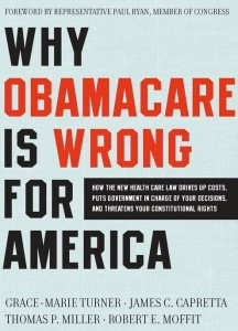 why-obamacare