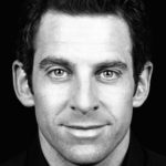 Sam Harris Can Sound Like an Egoist; Too Bad He Isn't One