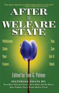 after-welfare-state
