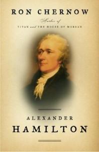 alexander-hamilton-chernow