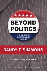beyond-politics