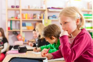 bigstock-education-classroom