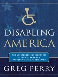 disabling-america