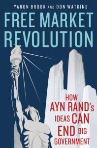 free-market-revolution