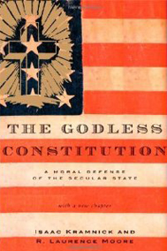 godless-constitution