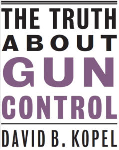 gun-control-kopel