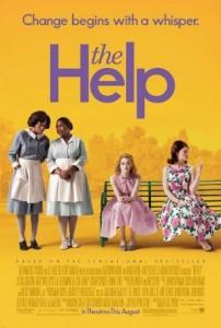 help-film