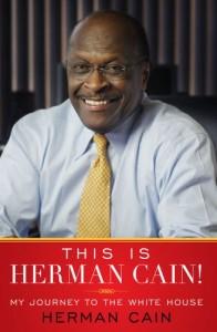 herman-cain-book