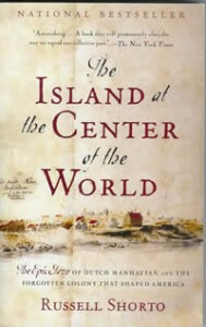 island-center-world