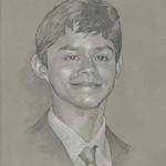 In Memory of Joshua Lipana