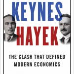 Review: <em>Keynes Hayek</em>, by Nicholas Wapshott
