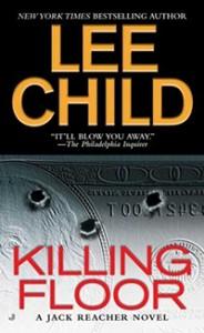 killing-floor
