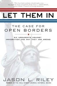 let-them-in