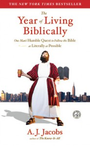 living-biblically