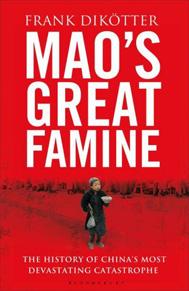 mao-famine