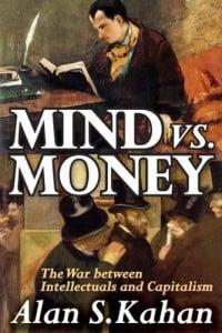 mind-vs-money