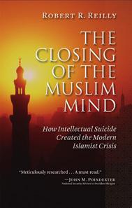 muslim-mind