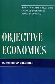 objective-economics