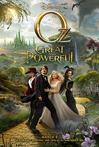 oz-great-film